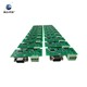 Electronic China Contact Toy remote control car circuit boards pcba PCB Manufacturer