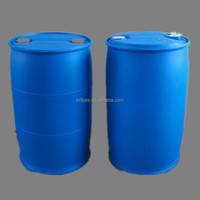 Acrylic Liquid Resin BAW-70R