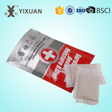 Sure Dry High Absorbent Wet Phone First Aid Bag