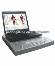EMG/EP System medical equipment