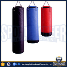 High Quality Inflatable Punch Bag Boxing Punching Bag