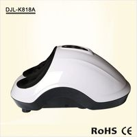 new personal kneading electric foot massagers K818A