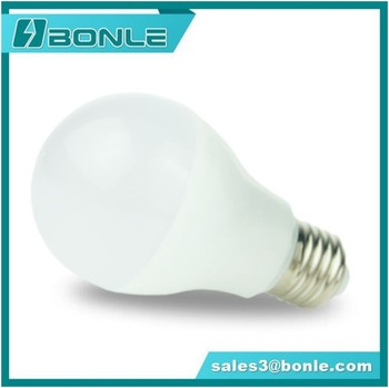 High Lumen Dimmable LED Down Bulb