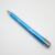 High quality durable heavy metal ballpoint pen