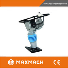 HCD100 high quality electric cimar tamping rammer
