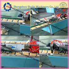 Tooth-pick packing machine in 100 pcs /tooth pick packing machine/tooth pick machine