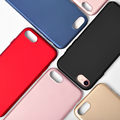 DFIFAN For apple iphone 7 case slim protective cover ,high quality cell phone case for iphone 7 plus