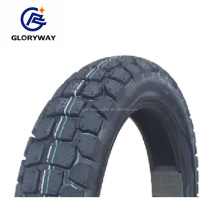 gloryway brand motorcycle tire 2.75-17 with puncture wear resistance dongying gloryway rubber