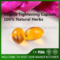 Wholesale vagina tightening cream in pakistan karachi lahore
