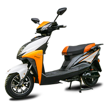 2017 best sale motorcycles scooter electric cheap chinese motorcycle scooter bike