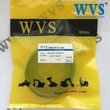 For Hitachi Ex200-2 Bucket Seal Kit With High Quality