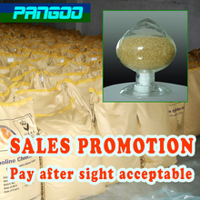 Sales promotion for Choline Chloride powder/pay after wight acceptable before May