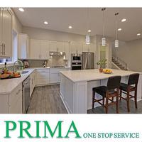 Kitchen cabinet remodeling, kitchen cabinet reface, kitchen bathroom cabinets