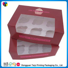 cake boxes wholesale box