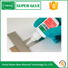 rubber to steel adhesive glue manufacturer