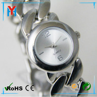 100% original branded watches lady girl women man watch