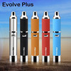 2017 Hot Selling Yocan Evolve Plus