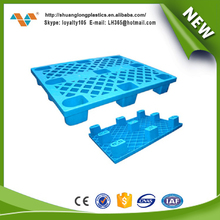 Standard size heavy duty wooden pallets buyers