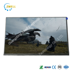 "11.6"" led screen TFT LCD display module with controller board"