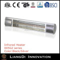 sun radiance outdoor heater