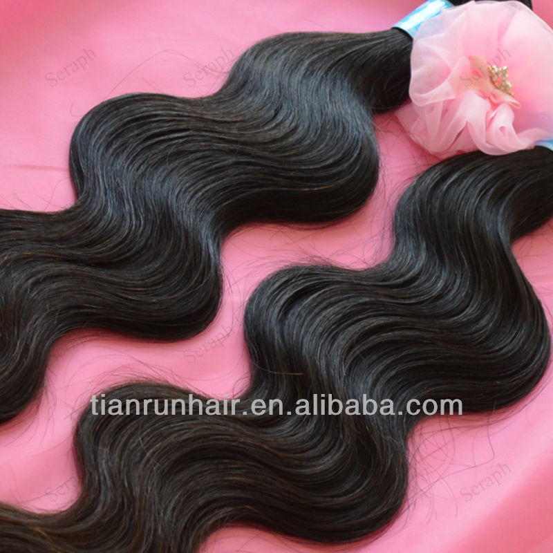 factory wholesale price Top quality 5A grade beautiful queen hair products