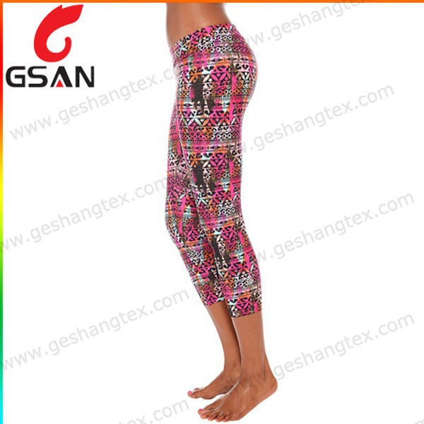 See larger image Fitness under crop dancing pants athletic pants
