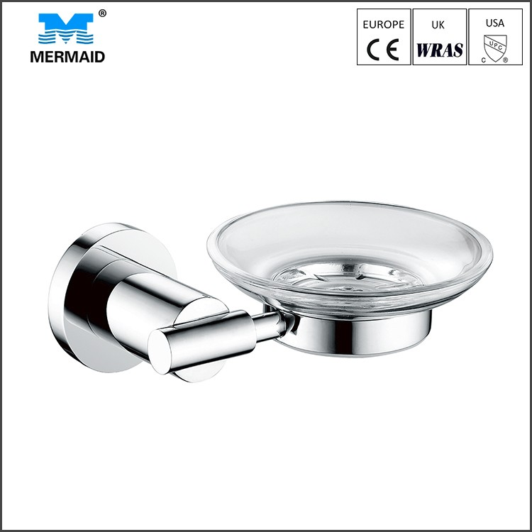 Bathroom Accessory Sale, Bathroom Accessory Sale Suppliers and ...