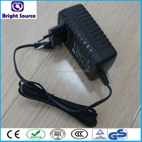 ac dc adapter 12v 2a 1a 1.5a