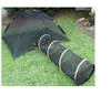 Cat Tent,automatic pop up tent,pop up dog tent