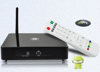 tocomsat phoenix 1080p hd player with WIFI Free Movies ,game, APP, from URL,UDP,rtmp ,XBMC Streaming for home theater