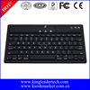 Simple Waterproof Bluetooth Wireless Keyboard