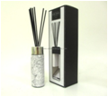 Home Decoration Use Aroma Essenza Reed Diffuser