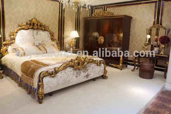 italian bedroom furniture 2014. 0063 2014 solid wood king size high quality classic luxury italian bedroom furniture set