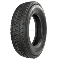 Giant Mining Truck Tire 11r24.5 For Sale