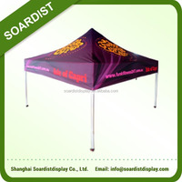Cheap portable indoor canopy tent used party tents for sale