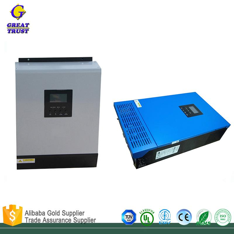 Hot selling 1mw solar inverter inverter 8000w solar 12000w for wholesales