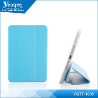 Veaqee for ipad mini 2,case for ipad air 2,for ipad cover