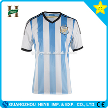 Top quality wholesale Soccer jersey for The World Cup of 2014