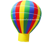giant advertising balloons inflatable balloon