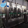 /product-detail/turnkey-project-drinking-water-bottling-line-filling-plant-15000-18000bph-60604125040.html