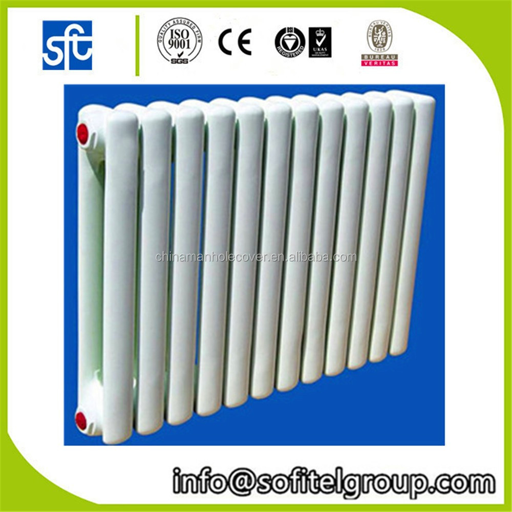 Cast iron Home Heating Radiator System Hydronic Heat Radiators Room Heat Radiators