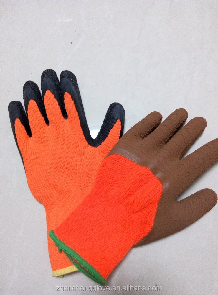 gloves for sun protection ,weight lifting gloves