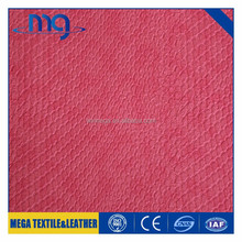 Wholesale pu lining for shoes Factory price