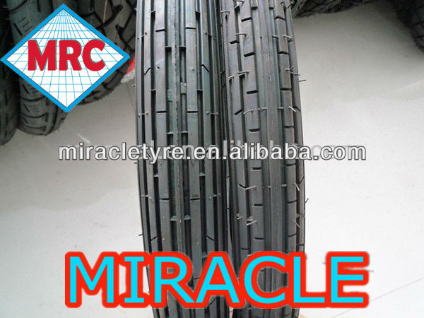 Cheap price Wholesale CHINA tubeless rubber motorcycle tyre motorcycle tire and inner tube 2.50-18 for high way