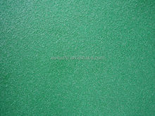 High Quality Glass Fiber Sheet