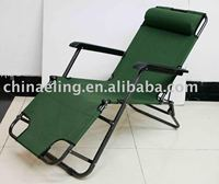 midday rest folding chair