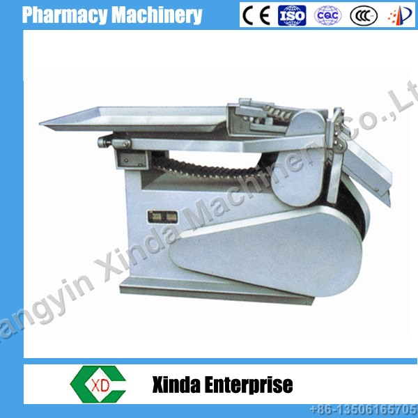 New product medicine granule making machine with best price