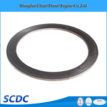 Nissan engine parts, Nissan liner shim