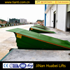 /product-gs/stationary-ce-electrical-car-ramps-60412329292.html