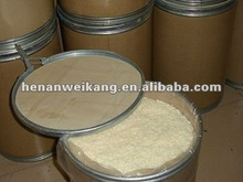 Large quantity bee propolis powder for sale
